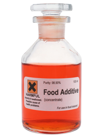 food-additive-bottle