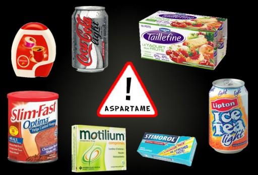 foods-containing-aspartame
