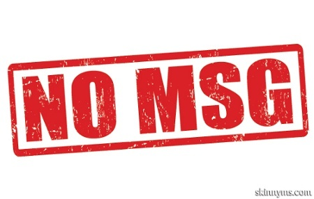 no-to-msg