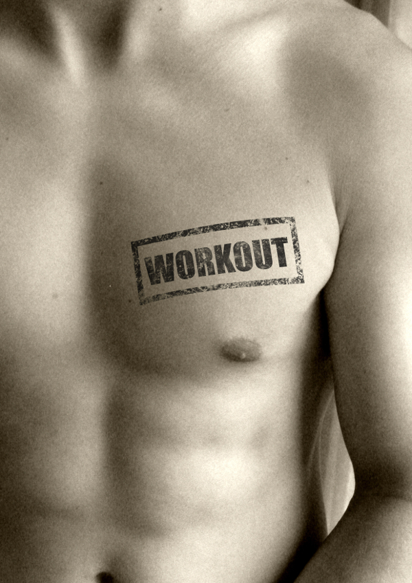 quick-10-minute-workout