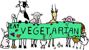 vegetarian ethical