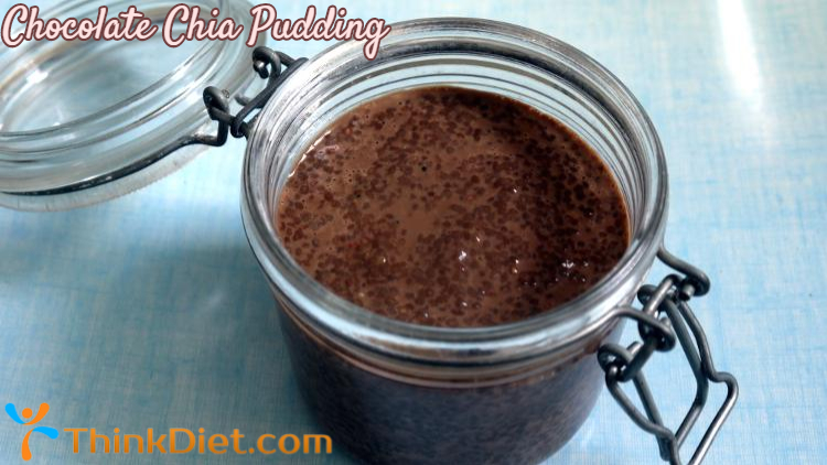 chocolate-chia-pudding-recipe