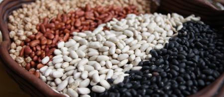 beans-lower-cholesterol