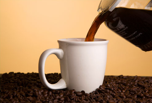 coffee-to-boost-metabolism