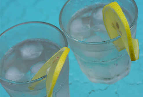 cold-water-to-boost-metabolism