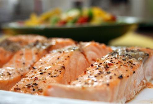 eat-protien-to-boost-metabolism