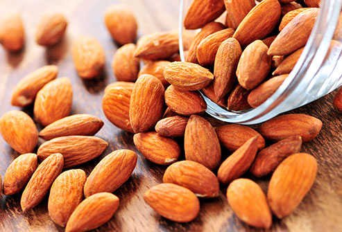 nuts-to-lower-cholesterol