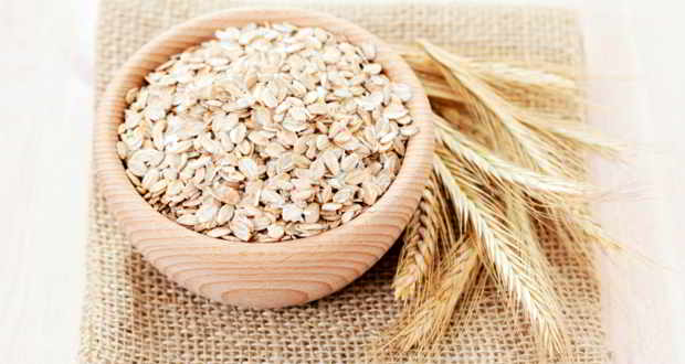 oats-for-lower-cholesterol