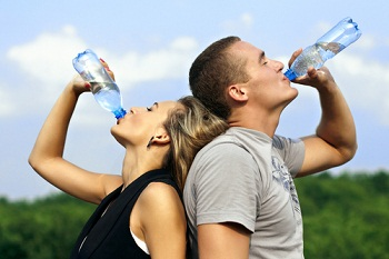 speed-up-your-metabolism-drink-more-water