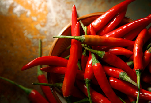 spicy-foods-to-speed-metabolism