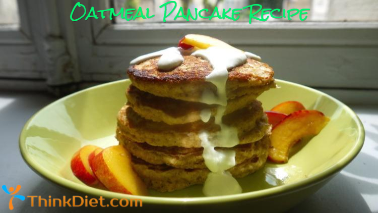 oatmeal-pancake-recipe