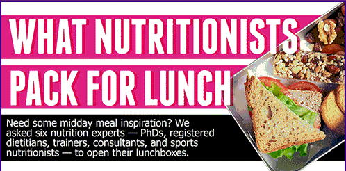 what-nutritionists-eat-for-lunch